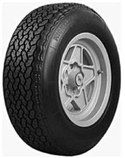 Michelin Collection XWX 205/70 R15 90W