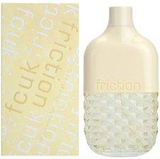 fcuk Friction Her Eau de Parfum (100 ml)