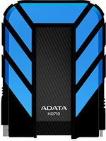 A-Data DashDrive HD710 USB 3.0 1TB
