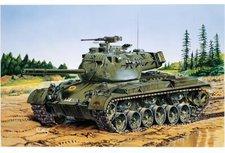 Italeri M47 Patton (6447)