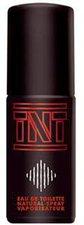 TNT pour Homme Eau de Toilette