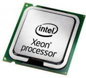 Intel BX80637E31220V2)