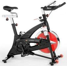Minotaur Fitness Evo Bike - Indoor Cycle - Speed Racer Cycling Bikes