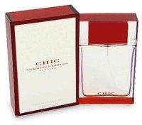 Herrera Chic Eau de Parfum