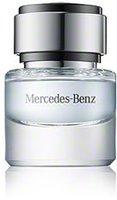 Mercedes for Men Eau de Toilette (40 ml)