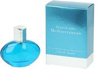 Elizabeth Arden Mediterranean Eau de Parfum