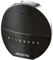 Jacomo Silences Eau de Parfum