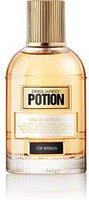 Dsquared2 Potion for Women Eau de Parfum (50 ml)