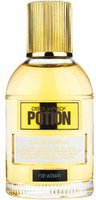 Dsquared2 Potion for Women Eau de Parfum (30 ml)