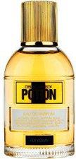 Dsquared2 Potion for Women Eau de Parfum (100 ml)