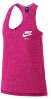 Nike Tiempo Natural IV LTR TF