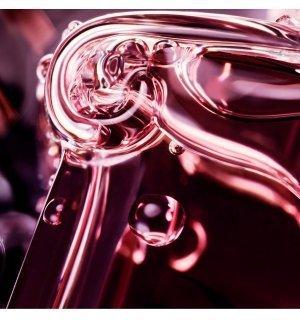 Guerlain La Petite Robe Noire Eau de Parfum (30 ml)