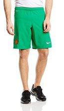Nike Manchester United Shorts