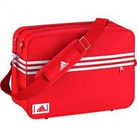 Adidas Enamel 3-Stripes M