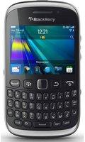 BlackBerry Curve 9320 Schwarz ohne Vertrag