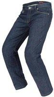 Spidi J&K Pro Denim Jeans