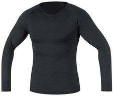 Gore Base Layer Thermo Shirt long Men