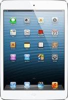Apple iPad mini 64GB WiFi weiß