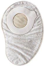 ConvaTec Esteem Synergy geschlossener Beutel gross m. Filter 35 mm opak (30 Stk.)