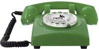 Opis 60s Mobile Grün ohne Vertrag