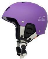 poc Receptor Bug bright purple