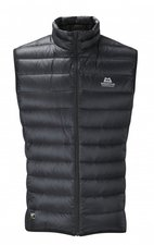 Mountain Equipment Arete Vest Men's