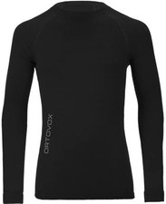 Ortovox Merino Competition Long Sleeve Men