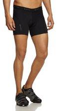 Odlo Shorts BIKE Men black
