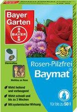 Bayer Garten Rosen-Pilzfrei Baymat 14 ml