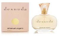 Emanuel Ungaro Desnuda Eau de Parfum (100 ml)