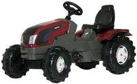 Rolly Toys rollyFarmtrac Valtra T163