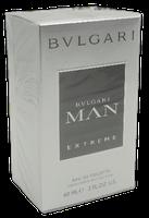 Bulgari Man Extreme Eau de Toilette (60 ml)
