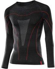Löffler Shirt Transtex Warm Seamless LA Men (14996)