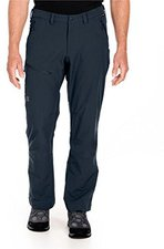 Jack Wolfskin Activate Pants Men Night Blue