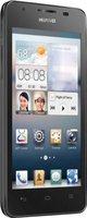 Huawei Ascend G510 Black ohne Vertrag