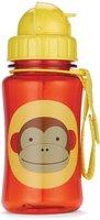 Skip Hop Trinkflasche Monkey