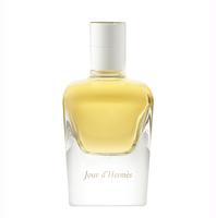 Hermés Jour d'Hermès Eau de Parfum (85 ml)