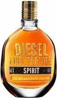 Diesel Fuel for Life Spirit Eau de Toilette (50 ml)