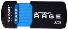 Patriot Supersonic Rage XT USB 3.0 Stick