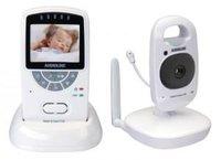 Audioline Baby Care V 120