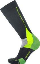 Gore X-Run Ultra Socken