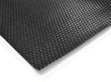 Elecsa Solarfolie 800 x 500 cm