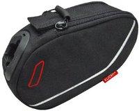 Rixen & Kaul Integra Bag M