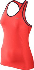 Nike Dri-Fit Shaping Damen Laufoberteil