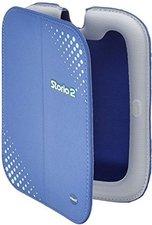Vtech Schutzhülle mit Standfuß für Storio 2 Blau