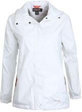 Regatta Joelle III Packaway Jacket Womens White