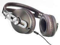 Sennheiser Momentum Over-Ear (braun)