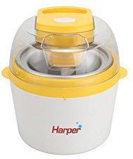 Harper Hs01