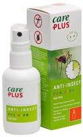 Care Plus Anti-Insect Sensitive 12,5% Icaridin Spray (60 ml)