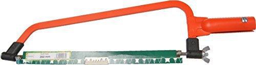 Conflor Astsäge mit Stieldülle 35 cm (FLOR74220)